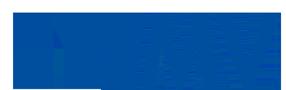 HMV GmbH